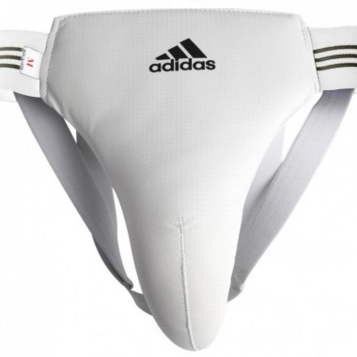 Защита паха Adidas (ADIBP05) р. M